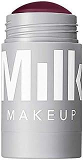 MILK MAKEUP LIP + CHEEK STICK - QUICKIE (BERRY)