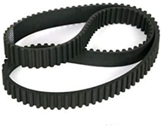 haban manufacturing parts
