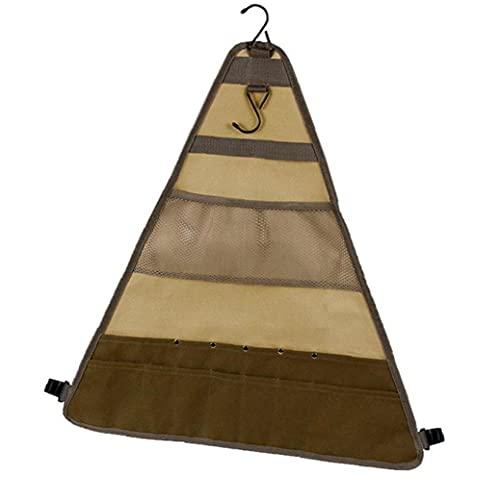Camping Arts de la table sac de ...