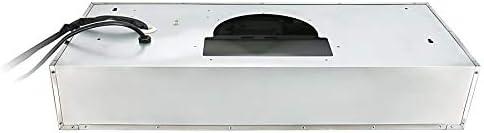 316BQPUp8bL. AC