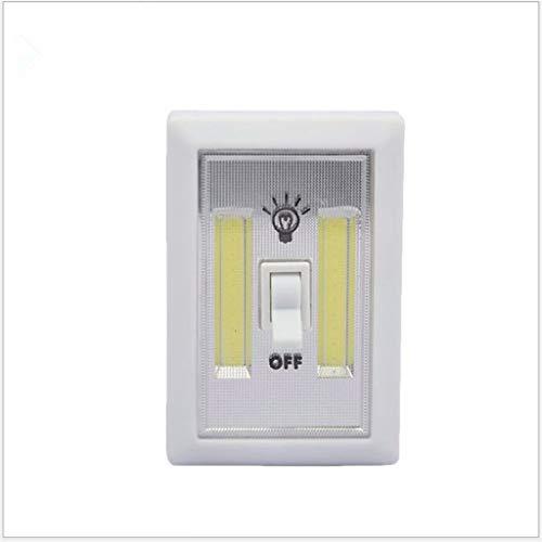 MissLi 30 LED Debajo De La Luz del Gabinete PIR Sensor De Movimiento Lámpara De Mesa USB Recargable Armario De Atenuación Continua Escaleras Luz De Noche