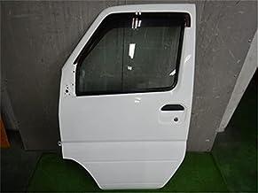 三菱 純正 ミニキャブ U60系 《 U62T 》 左ドア 5700A219 P22000-21003559