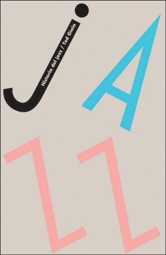 Historia del jazz (Edición Especial)