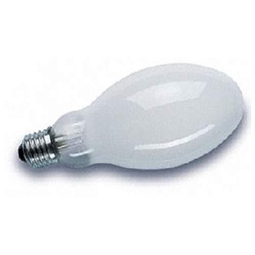 OSRAM LAMPE LEDVANCE Quecksilberdampflampe 50W E27 HQL 50
