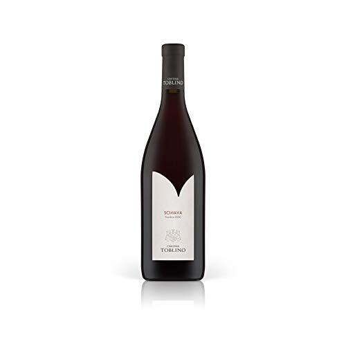 vino Schiava Scura DOC Trentino di Cantina Toblino 2017 0.75 L