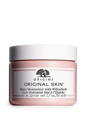 ORIGINS Skin Matte Moisturizer With Willowherb 50 ml.