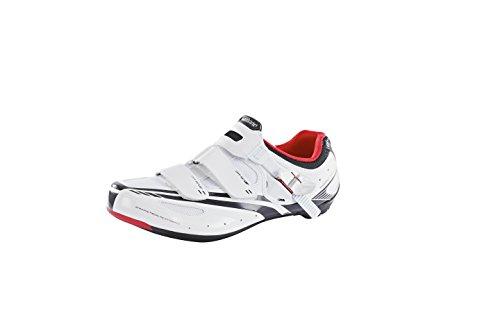 scarpe bici da corsa shimano Shimano