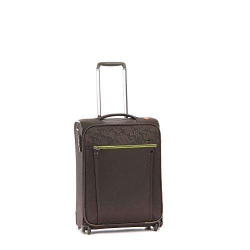 Zero Gravity Dlx Hand Luggage, 40 liters, Green (Verde)
