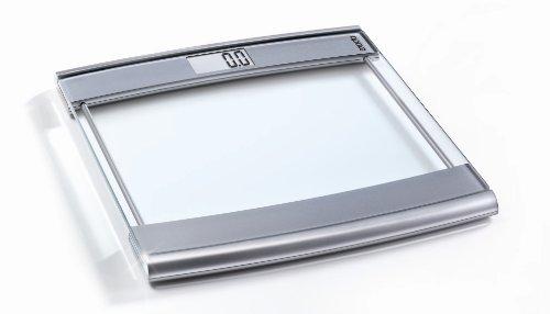 Soehnle Exacta Classic - Báscula de baño digital