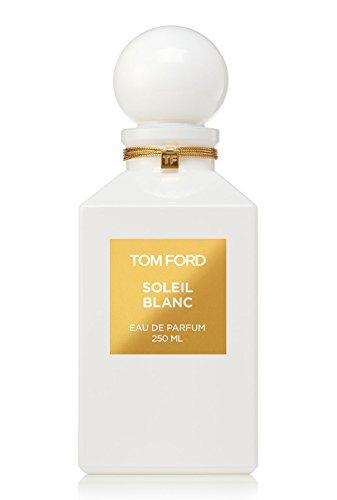 Tom Ford Soleil Blanc Agua de Perfume - 250 ml