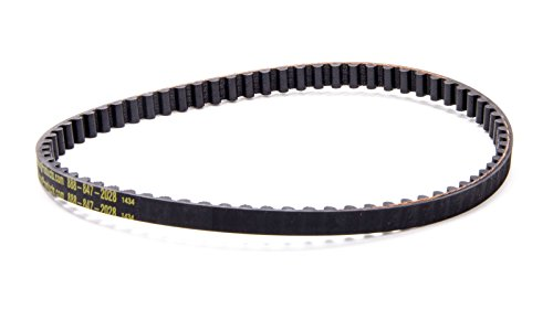"Jones Racing Products (672-10HD) 26.457"" Long x 10mm Wide Drive Belt"