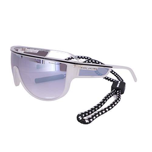 Marc Jacobs Unisex-Erwachsene Sonnenbrillen MARC 410/S, 2M4/IC, 99