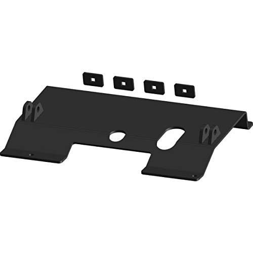 Best Buy! KFI 105190 Winch Plow Mount
