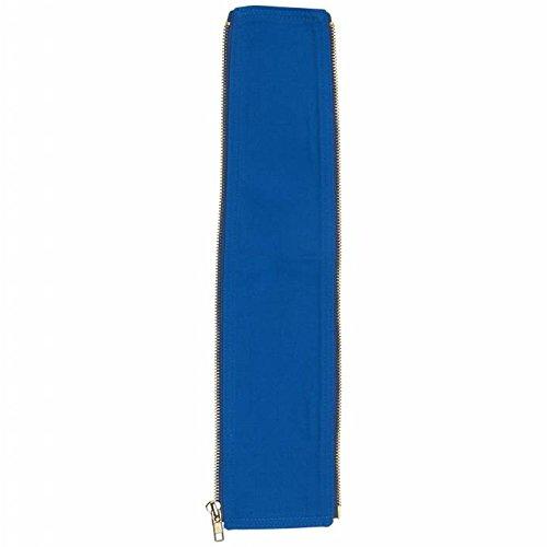 Blakläder 212918608500ONESIZE verbreding voor vest blauw