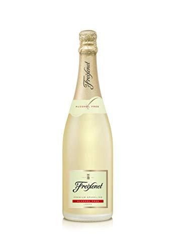 Freixenet Legero Lieblich Alkoholfrei (0.75 l)