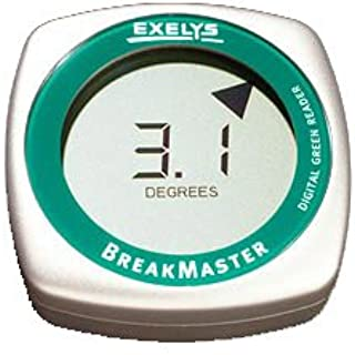 breakmaster golf