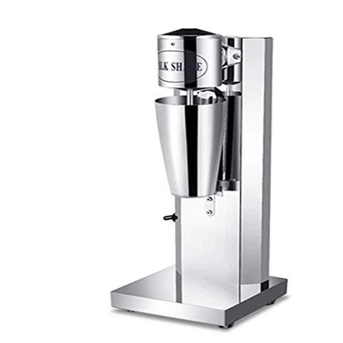 GPWDSN Leche Shaker Mixer Heavy Duty Mezcladores para Batido Eléctrico Leche Shaker...