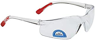 Vaultex Safety Spectacle (Vaul-V92)
