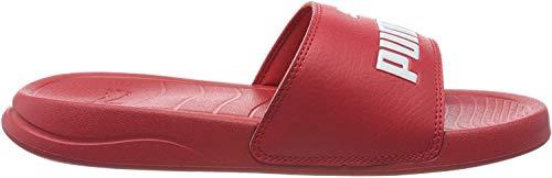 PUMA Popcat 20, Zapatos Playa Piscina Unisex Adulto