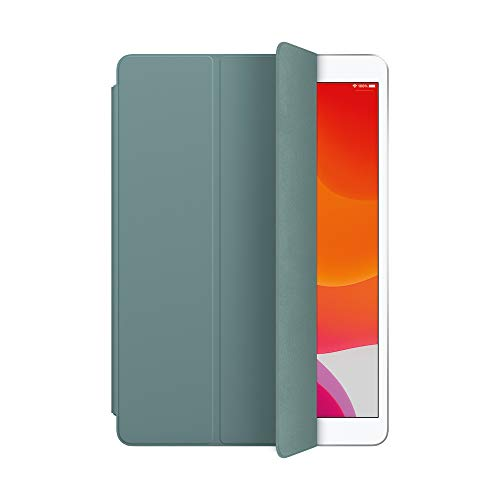 Apple Funda Smart Cover (para el iPad - 7.a generación y el iPad Air - 3.a generación ) - Cactus