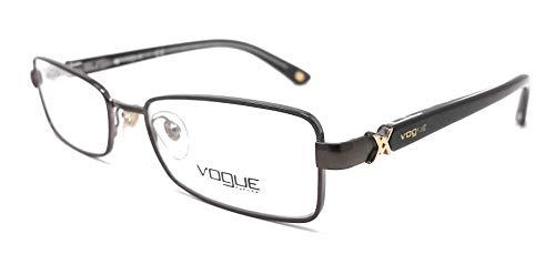 Vogue - Gafas de vista para mujer VO 3778 marrón 896