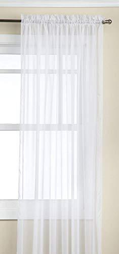 cortina traslucida fabricante Stylemaster