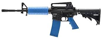 Umarex T4E TM-4 Carbine .43 Caliber Training Rifle Paintball Gun Marker