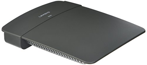 router lynksis fabricante Linksys