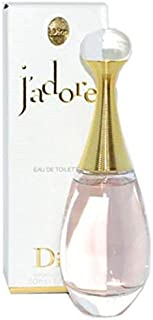 Dior J'Adore for Women EDT 50 ml