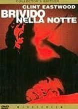 Brivido Nella Notte [Alemania] [DVD]