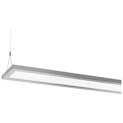 Performance in Light LED-Pendelleuchte 8629461783430 4000K SL629LED Pendelleuchte 4052075184440