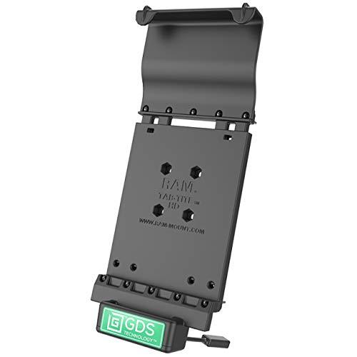 RAM RAM-GDS-DOCK-V2-SAM20U - car holder/charger - By NETCNA