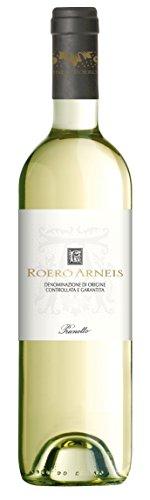 Prunotto - Roero Arneis DOCG, 750 ml