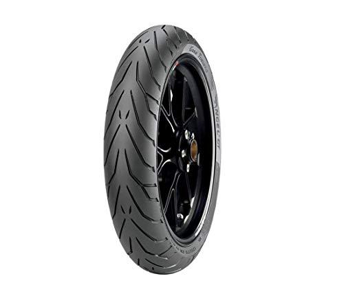 Pirelli Angel GT Front Tire (120/70ZR-17 A-Spec)