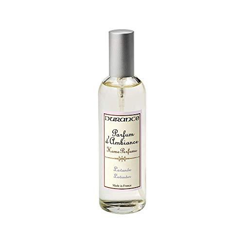 DURANCE Parfum d'Ambiance Lavande