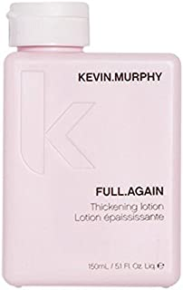 Kevin Murphy Full Again Lotion, 5.09 Ounce by Kevin Murphy