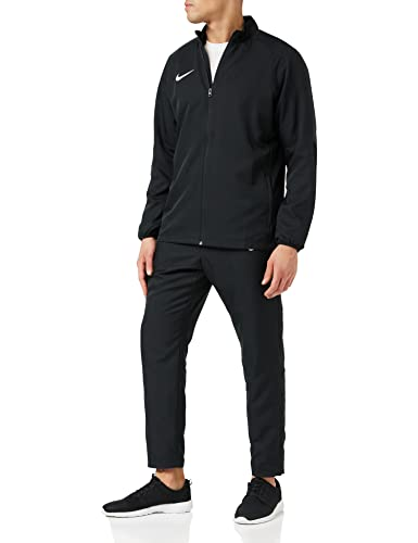 Nike -   Herren Dry Academy