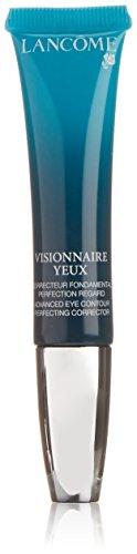 Lancôme Visionnaire Creme Yeux T 15 ml, 1er Pack (1 x 1 Stück)
