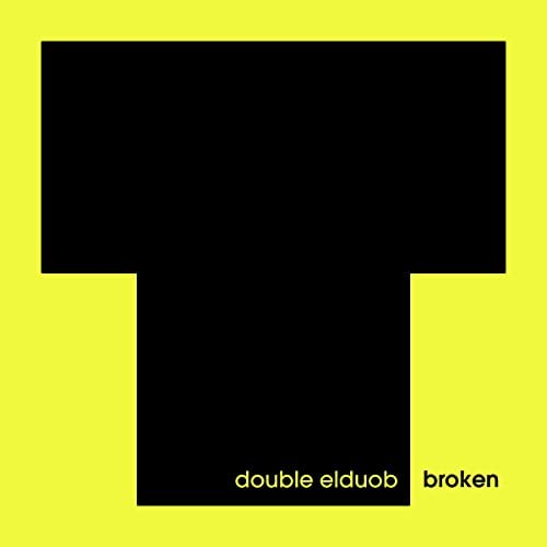double elduob