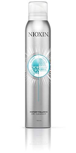 Shampoo a Seco Instant Fullness 180 ml, Nioxin