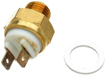 FAE auxiliar interruptor de ventilador