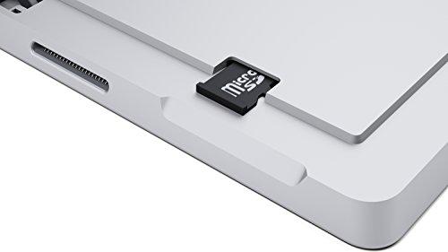 Microsoft Surface Pro 3 Tablet (12-Inch, 64 GB, Intel Core i3, Windows 10)