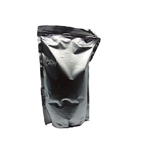 Kit de polvo de tóner negro para impresora láser Samsung ML-2250D5 ML-2250 ML-2251 ML-2252 ML-2550 Laser Toner Power Printer (0,5 kg)