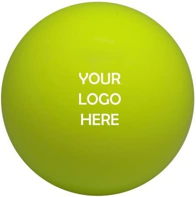 Customizable Save money Indoor outlet Field Balls Hockey
