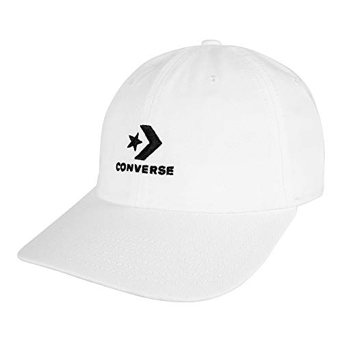 Converse Lock Up Baseball MPU Gorra