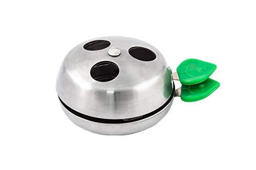 Gestor de calor para cachimba - Shisha Hookah (KM-01)