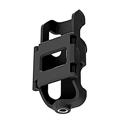 Modulo elettronico For Go Pro Camera DJI Gimbal Tripod Pocket Accessories giunto cardanico di espansione della clip della staffa adattatore di montaggio da 1/4 di pollice adattatore del connettore