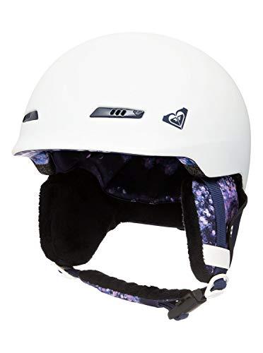 Roxy Angie - snowboard-/skihelm voor vrouwen ERJTL03035