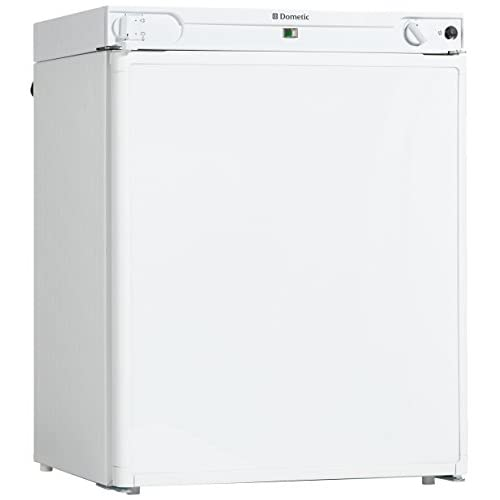 Dometic CombiCool RF 62 frigorifero ad assorbimento  12v/230v/ gas, circa 60 litri  (50 mbar)