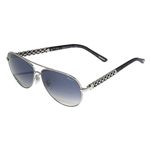 Gafas de Sol Mujer Chopard SCHB66S60579B (ø 60 mm) | Gafas de sol Originales | Gafas de sol de Mujer | Viste a la Moda